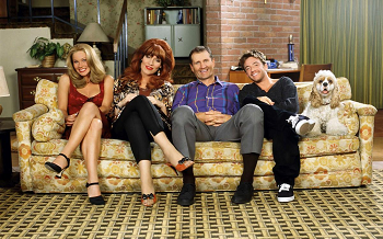 http://static.tvtropes.org/pmwiki/pub/images/marriedwithchildren.png
