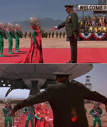 http://static.tvtropes.org/pmwiki/pub/images/mars_attacks_welcome_to_earth.png