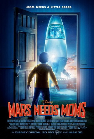 https://static.tvtropes.org/pmwiki/pub/images/mars_needs_moms_poster.jpg