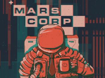 https://static.tvtropes.org/pmwiki/pub/images/marscorp.PNG