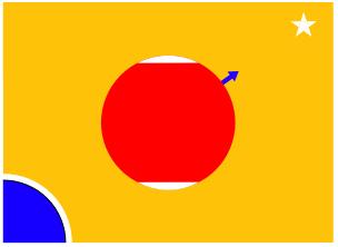 https://static.tvtropes.org/pmwiki/pub/images/marsflag137.png