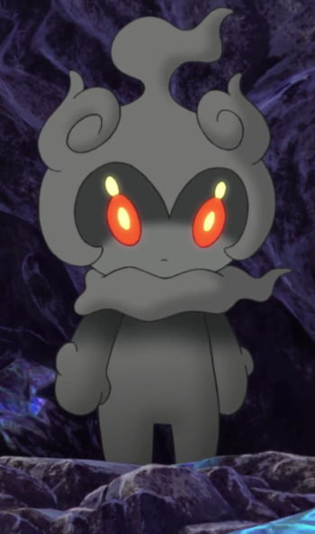https://static.tvtropes.org/pmwiki/pub/images/marshadow.png