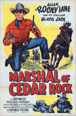 https://static.tvtropes.org/pmwiki/pub/images/marshal_of_cedar_rock.jpg