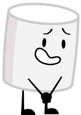 https://static.tvtropes.org/pmwiki/pub/images/marshmallow.png
