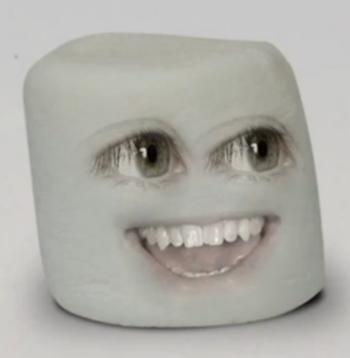 https://static.tvtropes.org/pmwiki/pub/images/marshmallow_7.png