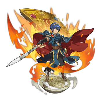 https://static.tvtropes.org/pmwiki/pub/images/marth_5_star.png