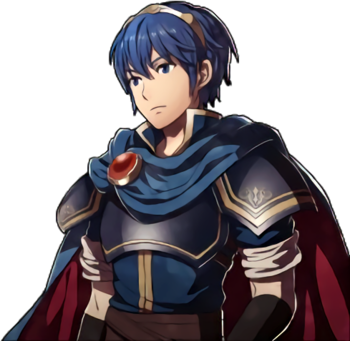 https://static.tvtropes.org/pmwiki/pub/images/marth_fates_portrait.png