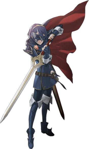 https://static.tvtropes.org/pmwiki/pub/images/marth_fea.png