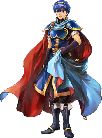 https://static.tvtropes.org/pmwiki/pub/images/marth_heroes.png