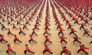 https://static.tvtropes.org/pmwiki/pub/images/martial-arts-training-at--007_9327.jpg
