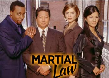https://static.tvtropes.org/pmwiki/pub/images/martial_law05x.jpg