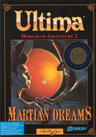 http://static.tvtropes.org/pmwiki/pub/images/martian_dreams.jpeg