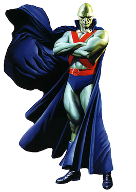 https://static.tvtropes.org/pmwiki/pub/images/martian_manhunter_alex_ross.png