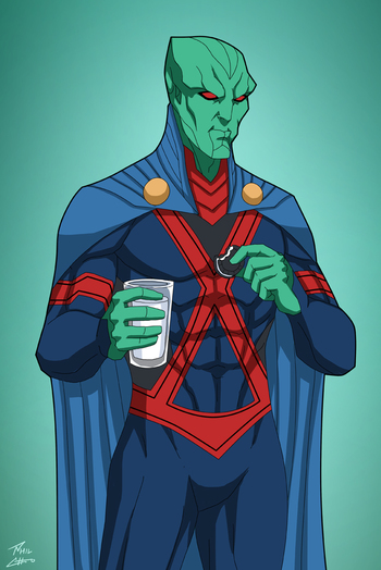 https://static.tvtropes.org/pmwiki/pub/images/martian_manhunter_earth_27.jpg