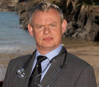 https://static.tvtropes.org/pmwiki/pub/images/martin_clunes_s_guide_to_doc_martin_s_port_isaac_0.jpg