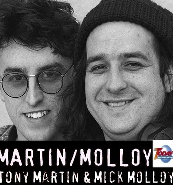 https://static.tvtropes.org/pmwiki/pub/images/martin_molloy.jpg