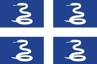 https://static.tvtropes.org/pmwiki/pub/images/martinique_flag.png