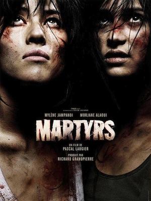 martyrs_tp01_3748.jpg