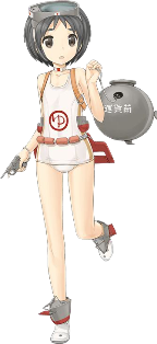 https://static.tvtropes.org/pmwiki/pub/images/maruyu_2142.png