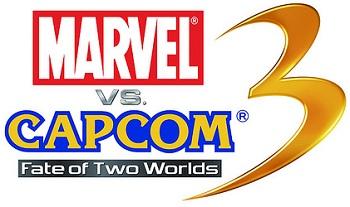 http://static.tvtropes.org/pmwiki/pub/images/marvel-vs-capcom-3-logo_2736.jpg