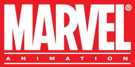 http://static.tvtropes.org/pmwiki/pub/images/marvel_animation_logo_6732.jpg
