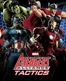 https://static.tvtropes.org/pmwiki/pub/images/marvel_avengers_alliance_tactics.png