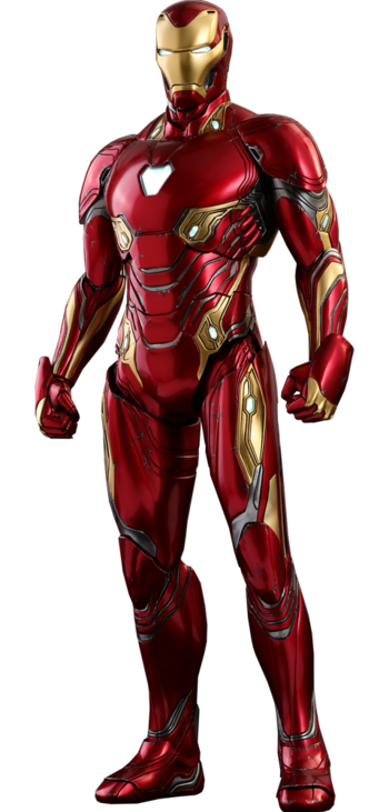 https://static.tvtropes.org/pmwiki/pub/images/marvel_avengers_infinity_war_iron_man_sixth_scale_figure_hot_toys_silo_903421.png
