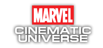 Marvel Cinematic Universe (Franchise) - TV Tropes