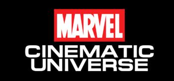 https://static.tvtropes.org/pmwiki/pub/images/marvel_cinematic_universe_logo_8.png