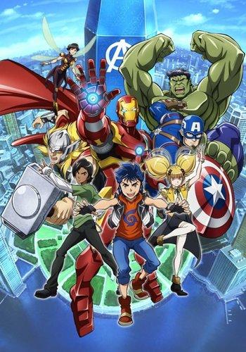 https://static.tvtropes.org/pmwiki/pub/images/marvel_future_avengers_poster_001.jpg