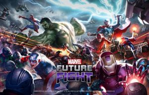 https://static.tvtropes.org/pmwiki/pub/images/marvel_future_fight.jpg