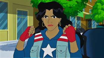 https://static.tvtropes.org/pmwiki/pub/images/marvel_rising_america_chavez_icon.png