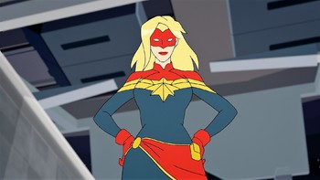 https://static.tvtropes.org/pmwiki/pub/images/marvel_rising_captain_marvel_icon.jpg