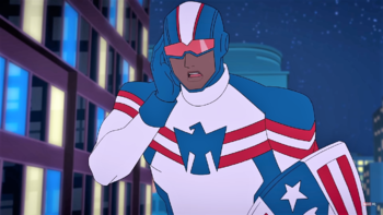 https://static.tvtropes.org/pmwiki/pub/images/marvel_rising_patriot_icon.png