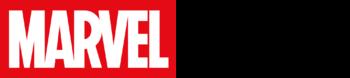 https://static.tvtropes.org/pmwiki/pub/images/marvel_studios_2016_logosvg.png