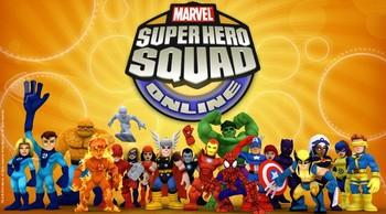 http://static.tvtropes.org/pmwiki/pub/images/marvel_super_hero_squad.jpg
