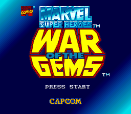 https://static.tvtropes.org/pmwiki/pub/images/marvel_super_heroes_-_war_of_the_gems_u003_211.png