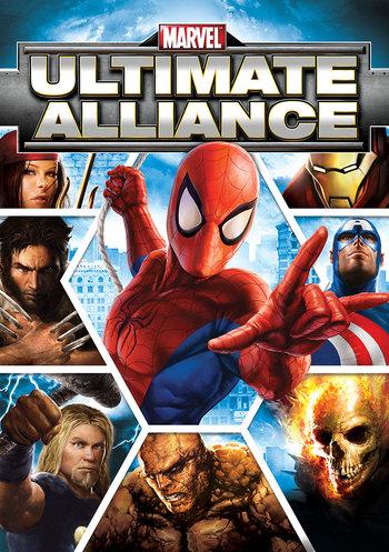 https://static.tvtropes.org/pmwiki/pub/images/marvel_ultimate_alliance_cover.jpg