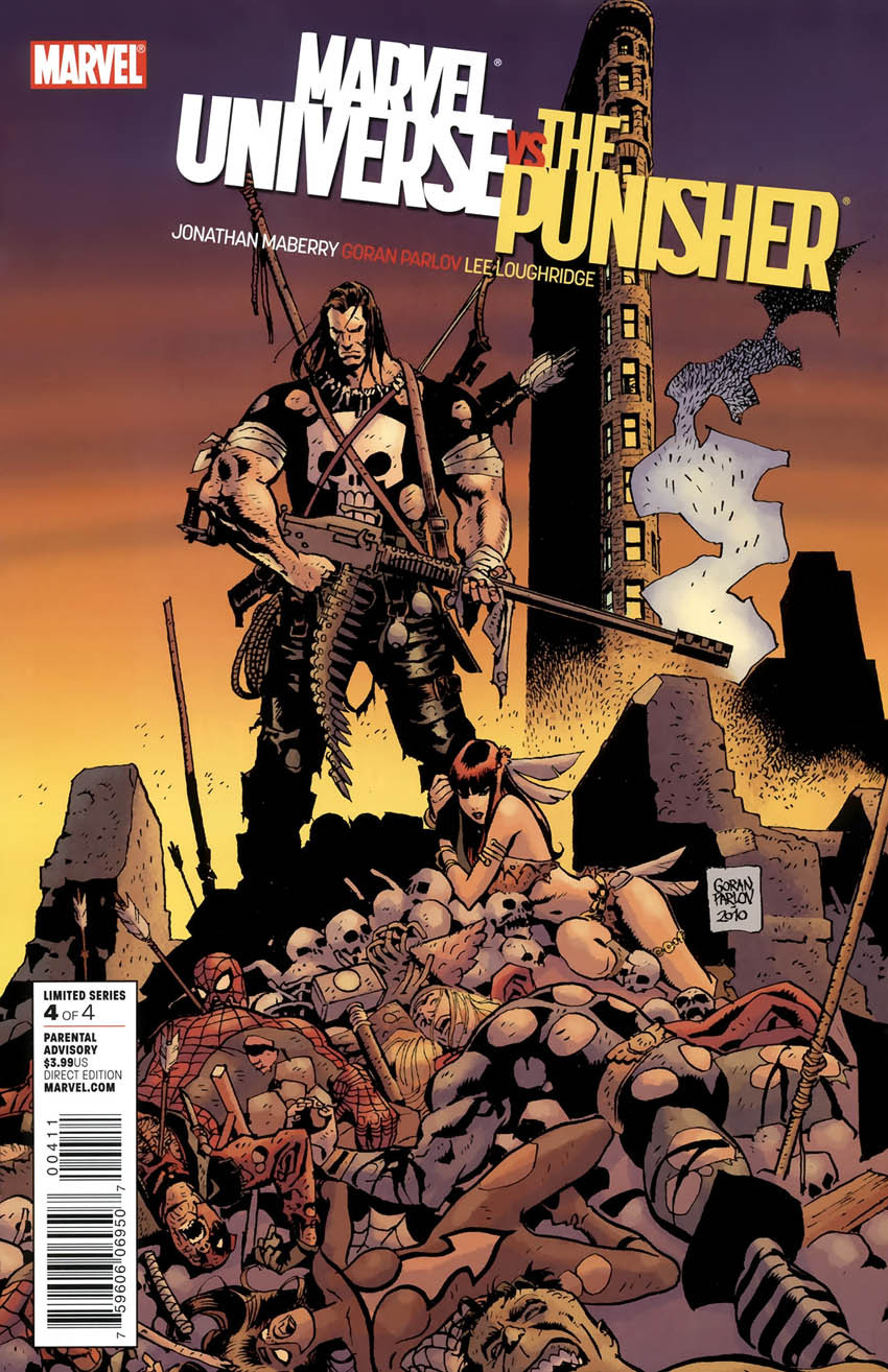 http://static.tvtropes.org/pmwiki/pub/images/marvel_universe_vs_the_punisher_vol_1_4.jpg
