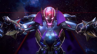 https://static.tvtropes.org/pmwiki/pub/images/marvel_vs__capcom__infinite__ultron__sigma.jpg