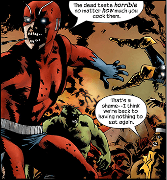 https://static.tvtropes.org/pmwiki/pub/images/marvel_zombies_7.png