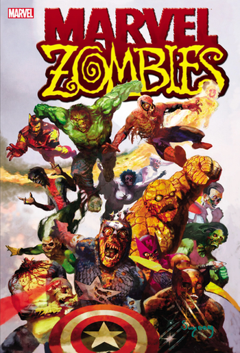 https://static.tvtropes.org/pmwiki/pub/images/marvel_zombies_hc.png