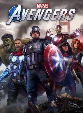 https://static.tvtropes.org/pmwiki/pub/images/marvels_avengers.jpg