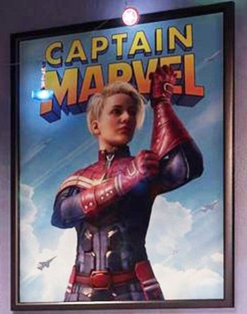 https://static.tvtropes.org/pmwiki/pub/images/marvels_avengers_captain_marvel_first_look_2_1224426_1280x0.jpeg