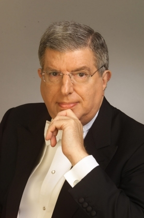 http://static.tvtropes.org/pmwiki/pub/images/marvin_hamlisch_profile_resized.jpg