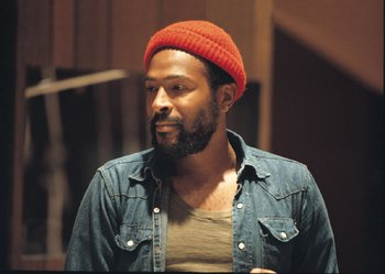 https://static.tvtropes.org/pmwiki/pub/images/marvingaye_by_jim_britt.jpg