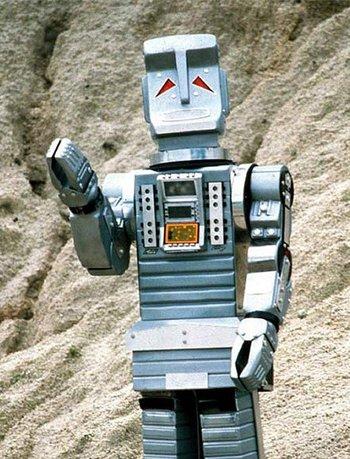 https://static.tvtropes.org/pmwiki/pub/images/marvinrobot.jpg