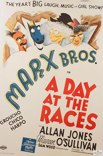 http://static.tvtropes.org/pmwiki/pub/images/marx_brothers_day_at_the_races_510x772.jpg