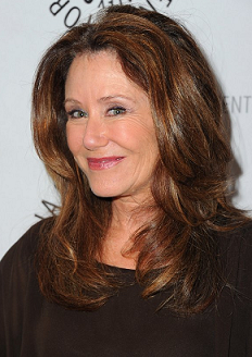 http://static.tvtropes.org/pmwiki/pub/images/mary-mcdonnell_1222.png