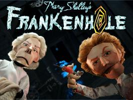 http://static.tvtropes.org/pmwiki/pub/images/mary-shelleys-frankenhole-logo_8456.jpg